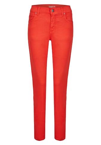 ANGELS Jeans,Cici' mit gefärbtem Denim kaufen