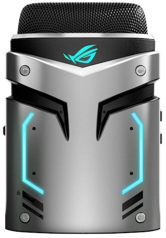 Asus ROG Strix Magnus »Mikrofon« kaufen