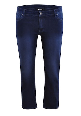 NAVIGAZIONE Klassische Jeans kaufen