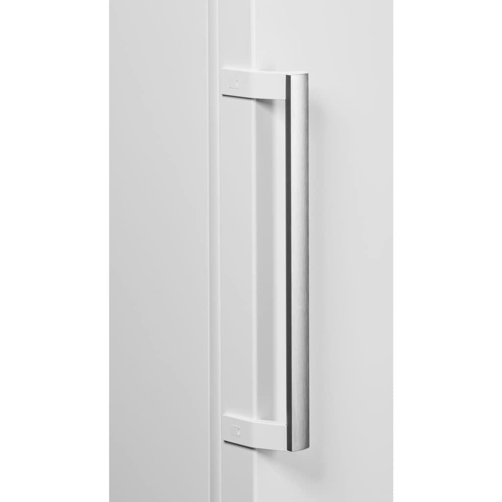BOSCH Gefrierschrank »GSN51DWDP«, 6, 161 cm hoch, 70 cm breit