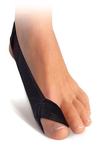 Fußgut Hallux-Bandage »Korrektur-Schlaufe«, links kaufen