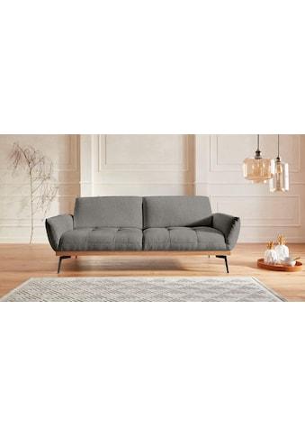 Guido Maria Kretschmer Home&Living 3-Sitzer »Palíc« kaufen