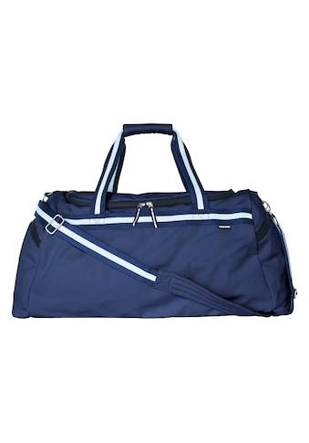 Chiemsee Sporttasche »CHIEMSEE Sporttasche Large« kaufen