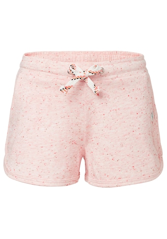 Noppies Shorts »Linnsmore« kaufen