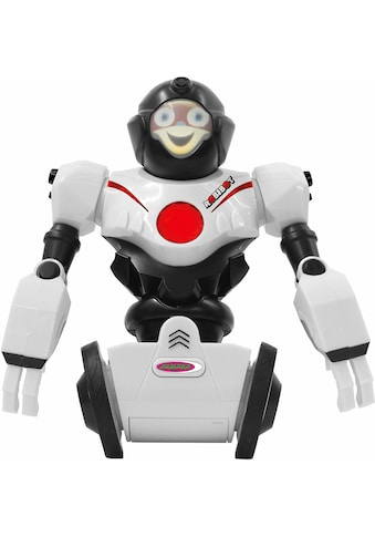 "Jamara RC - Roboter ""Robibot Bluetooth"" kaufen"