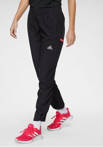adidas Performance Laufhose »ADAPT PANT W« kaufen