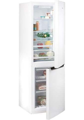 Amica Kühl - /Gefrierkombination VitControl Plus Line, 170 cm hoch, 54 cm breit kaufen