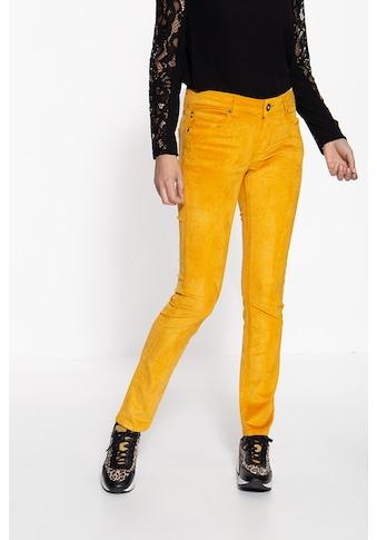ATT Jeans Stretch - Hose »Belinda« kaufen