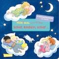 Buch »Hör mal (Soundbuch): Verse für Kleine: Schlaf, Kindlein, schlaf ... - ab 18 Monaten / Doris Rübel, Diverse«