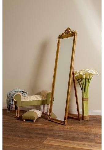 Leonique Standspiegel »King« kaufen