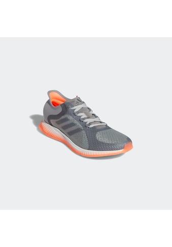 adidas Performance Laufschuh »FOCUSBREATHEIN« kaufen