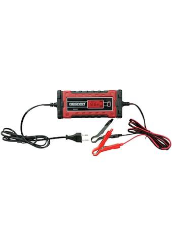Absaar Batterie-Ladegerät »EVO 6.0«, 6000 mA, 12/24 V kaufen
