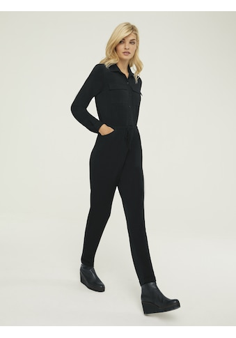 Overall in Jersey - Ware kaufen