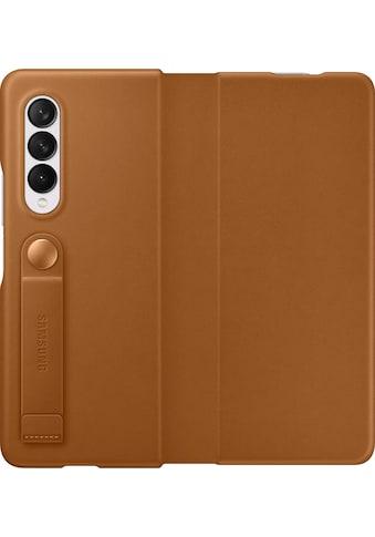 Samsung Smartphone-Hülle »EF-FF926«, 19,3 cm (7,6 Zoll) kaufen
