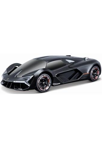 Maisto Tech RC-Auto »Lamborghini Terzo Millennio« kaufen