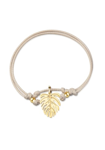 AILORIA Armband »JUNGLE«, Größenverstellbar kaufen