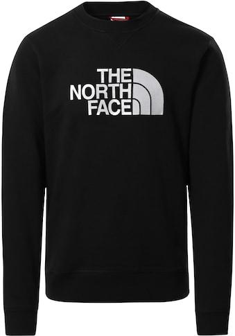 The North Face Sweatshirt »DREW PEAK« kaufen