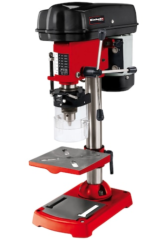 EINHELL Säulenbohrmaschine »TC - BD 350«, 230 V, 350 W kaufen