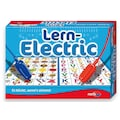 Noris Spiel »Lern-Electric«