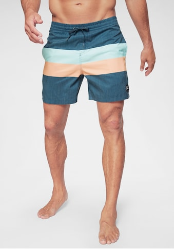 Quiksilver Boardshorts »SEASONS VOLLEY 17« kaufen