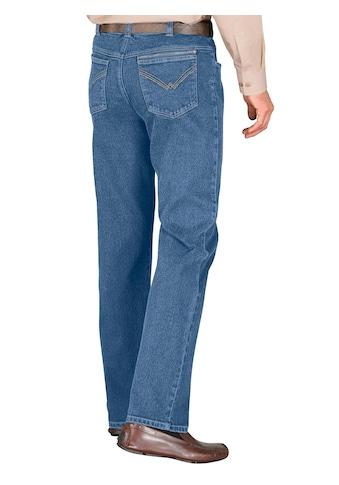 Classic 5-Pocket-Jeans kaufen