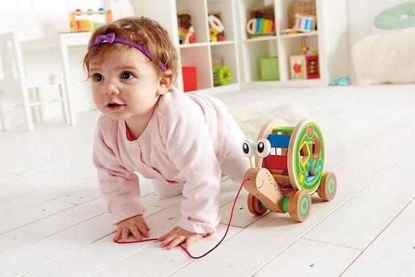 baby soielzeug