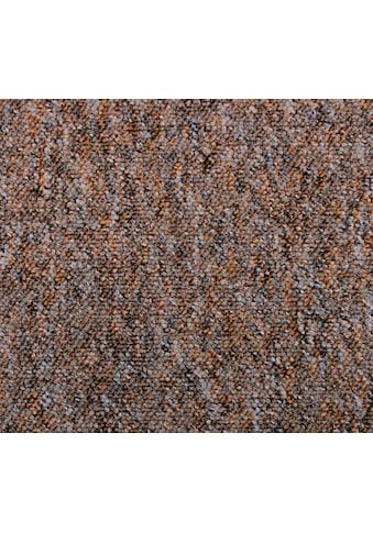 Andiamo Teppichboden »Carlos«, rechteckig, 8 mm Höhe, Meterware, Breite 400 cm,... kaufen