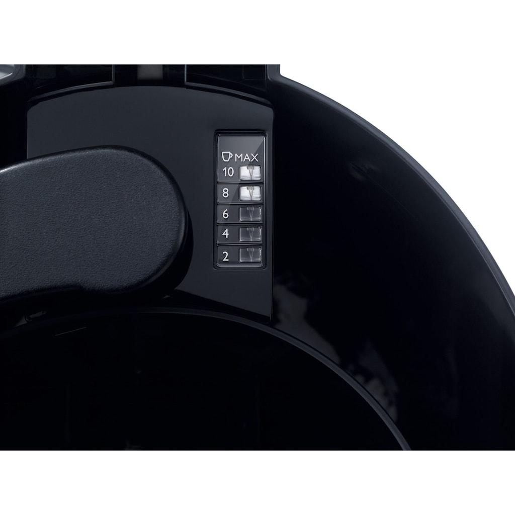 Philips Filterkaffeemaschine »HD7459/20 Daily Collection«