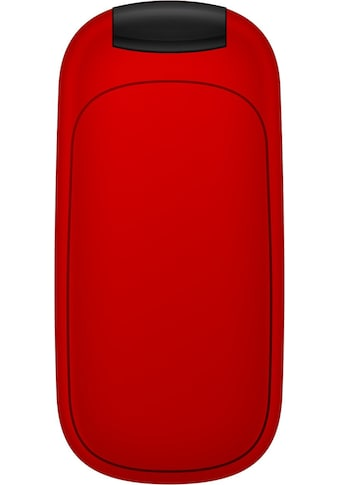 Beafon Handy »Bea - fon C220« kaufen
