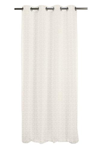 APELT Vorhang »Toro«, HxB: 245x135 kaufen