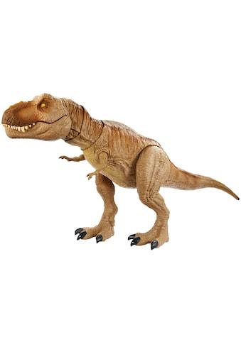 """Mattel® Spielfigur """"Epic Roarin' Tyrannosaurus Rex"""" kaufen"""