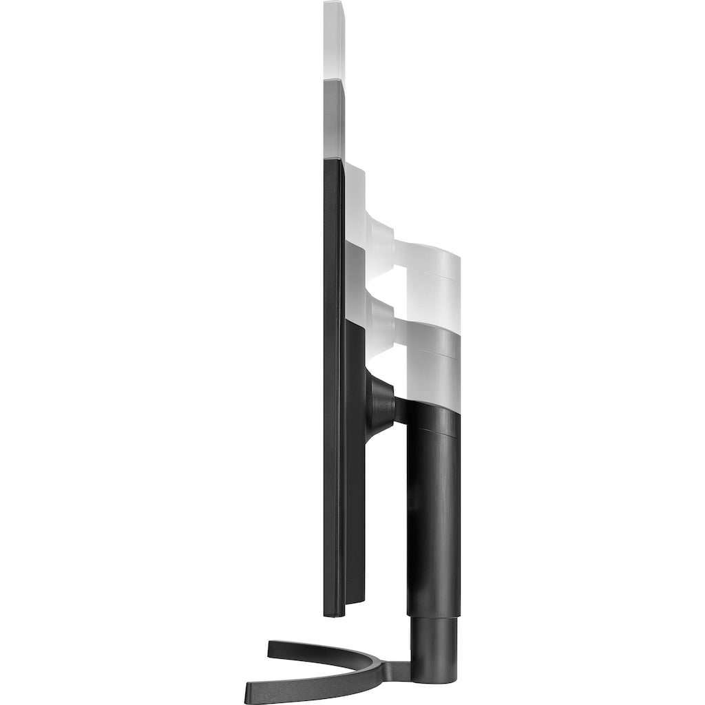 "LG Gaming-Monitor »32UK550«, 80 cm/32 "", 3840 x 2160 px, 4K Ultra HD, 4 ms Reaktionszeit, 60 Hz"