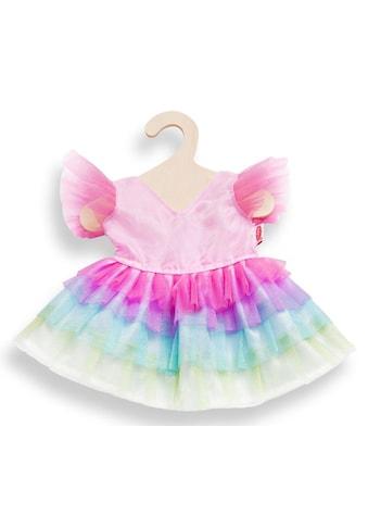 Heless Puppenkleidung »Regenbogenfee« kaufen