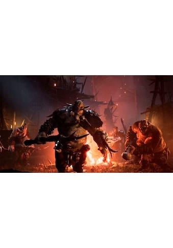 Koch Media Spiel »Dungeons & Dragons: Dark Alliance - Day One Edition«, PlayStation 5 kaufen