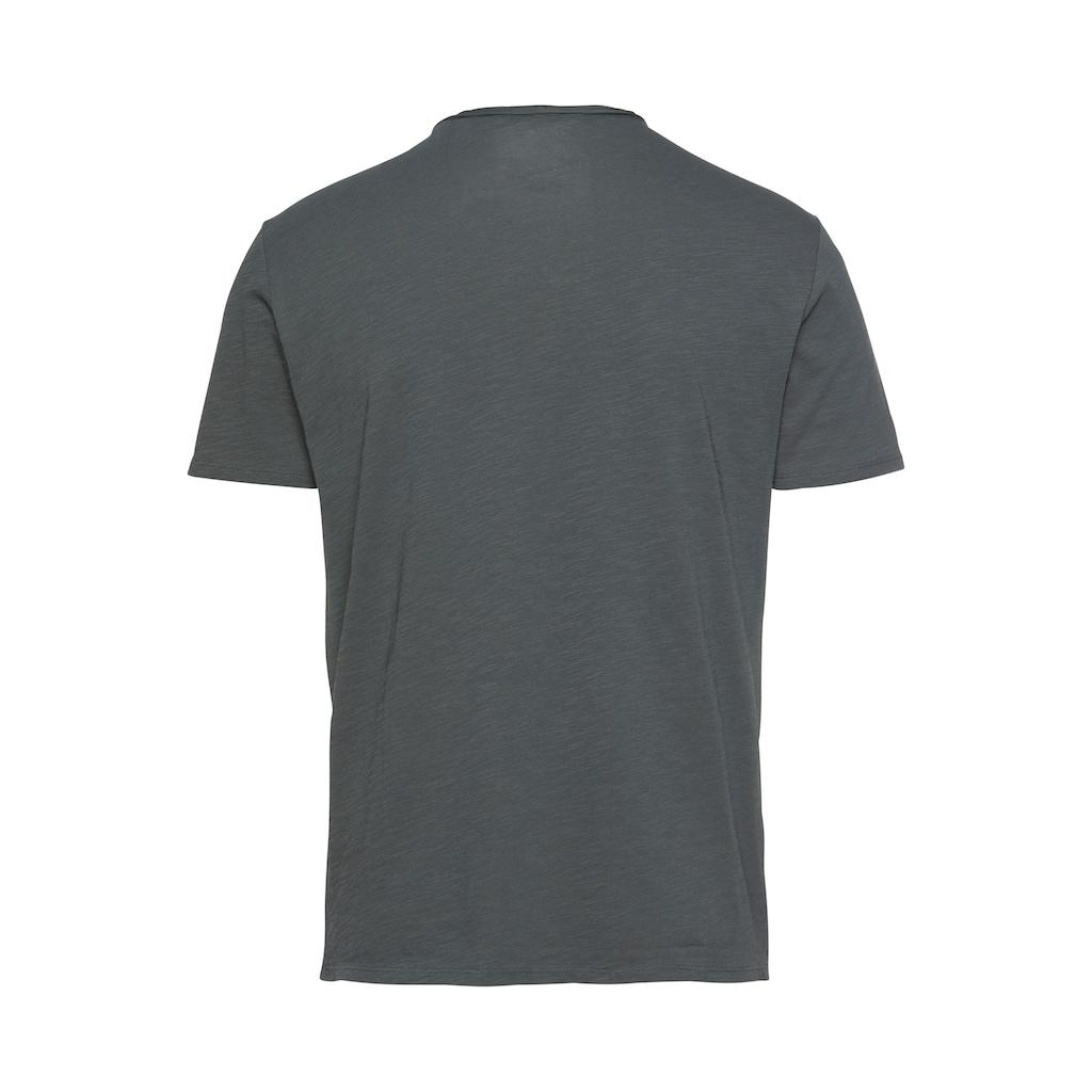 Marc O'Polo Rundhalsshirt
