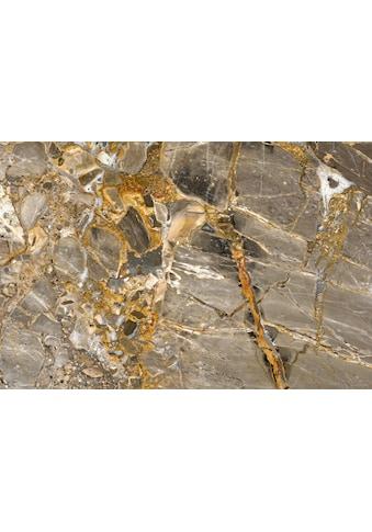 queence Spritzschutz »WCO0104«, Maße ca. 60x40x0,3 cm kaufen