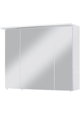Spiegelschrank »Flex«, Breite 80 cm kaufen