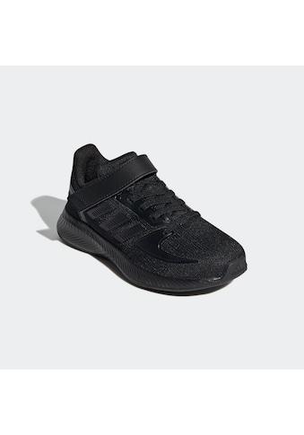 adidas Performance Laufschuh »RUNFALCON 2.0« kaufen
