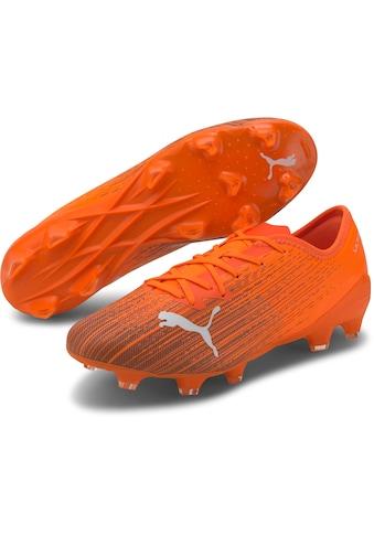 PUMA Fußballschuh »ULTRA 2.1 FG/AG« kaufen