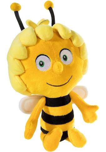 "Heunec® Kuscheltier ""Biene Maja, 30 cm"" kaufen"