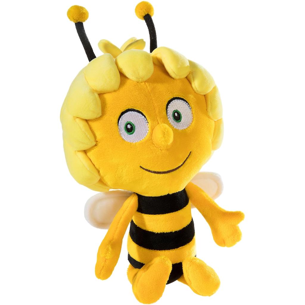 Heunec® Kuscheltier »Biene Maja, 30 cm«
