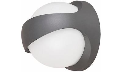 Rabalux LED Außen-Wandleuchte »Fremont« kaufen