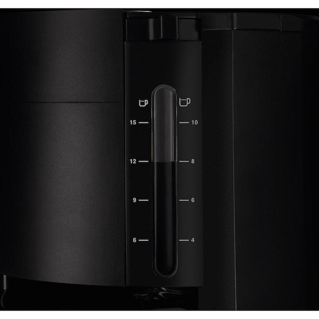 Krups Filterkaffeemaschine F30908 Pro Aroma