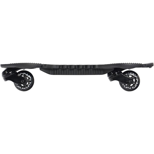SportPlus Waveboard »Mini-Waveboard Skull SP-SB«
