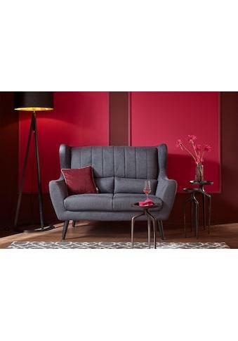Guido Maria Kretschmer Home&Living 2 - Sitzer »Venlo« kaufen