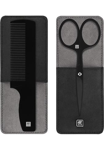 "Zwilling Bartpflege - Set ""TWINOX® M"" kaufen"