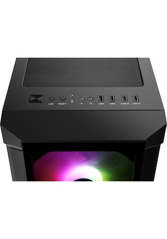 CSL Gaming-PC »RGB Gaming Edition L8415« kaufen
