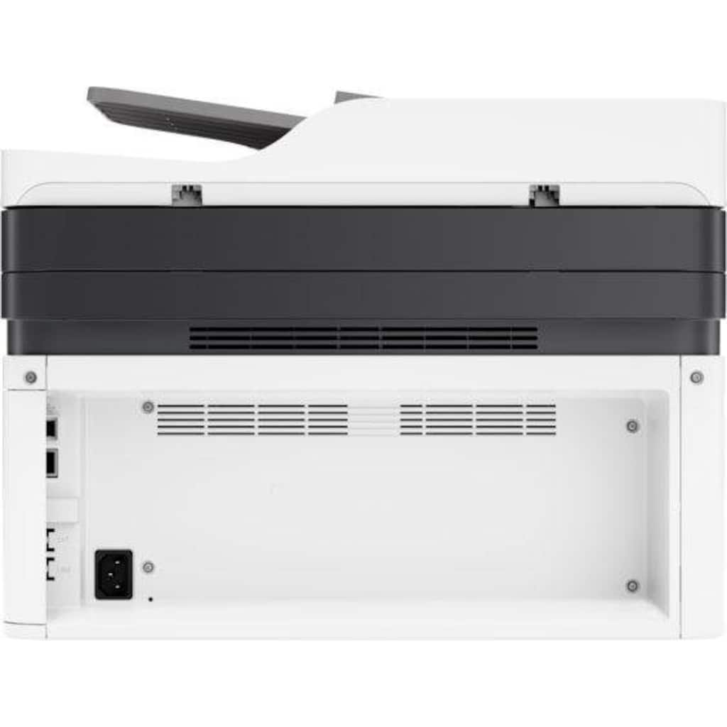 HP Multifunktionsscanner »Laser MFP 137fwg«