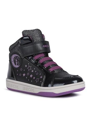 Geox Kids Sneaker »MALTIN GIRL« kaufen