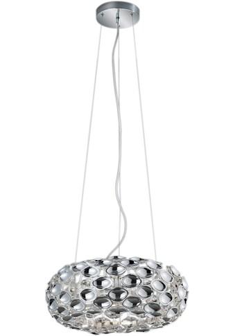 TRIO Leuchten,Pendelleuchte»SPOON«, kaufen